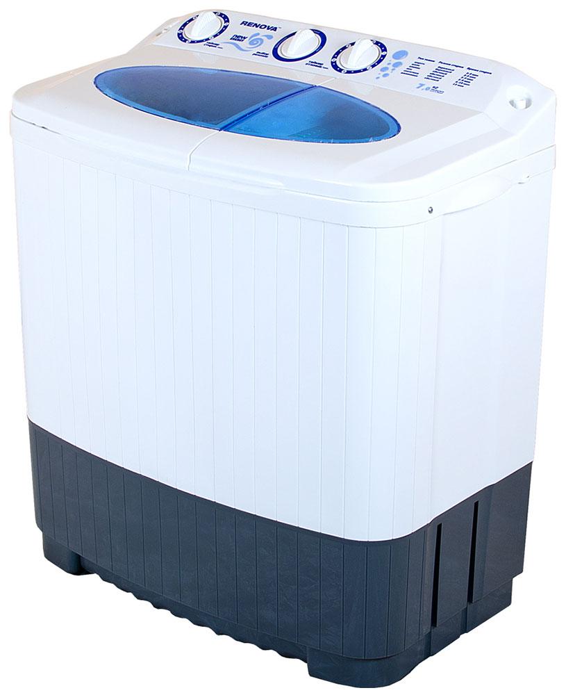 умолчанию, купить стиральную машину спб недорого порчи головуКак снять
