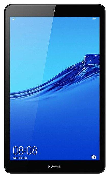 Планшет HUAWEI MediaPad M5 Lite 8 32Gb LTE (JDN2-L09) Grey в магазине Энергобум с доставкой по Москве