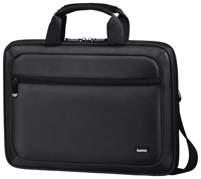 3b40a7100a1e Hama Nice Life 15.6 – купить сумку для ноутбука, сравнение цен ...